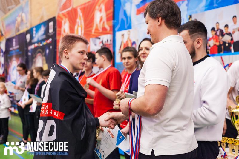 Chempionat_Rossii_po_SMB_2019_061