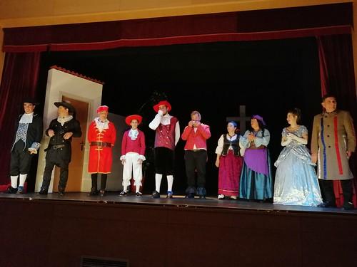 Teatro SPC09032019