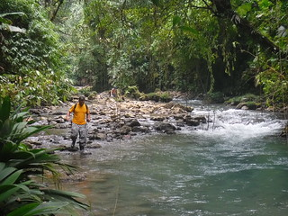 Jungle Jerry and Deon | by taketwosailing