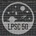 50th LPSC Mosaic