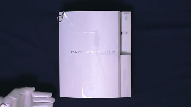你最愛的歷代「PlayStation 主機」將推出 1:1 超仿真 25 周年紀念鑰匙圈!?