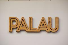 GELATERIA PALAU