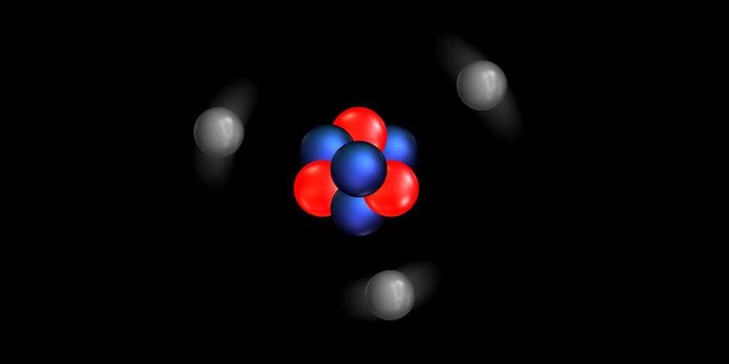 Des atomes artificiels qui fonctionnent comme les vrais