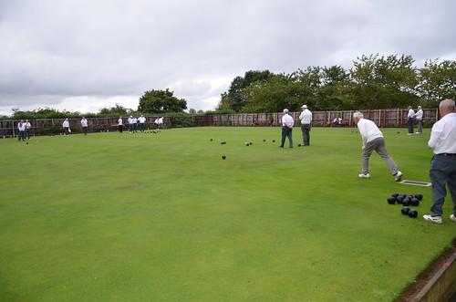 Marley Hill bowling green summer 18 (2)