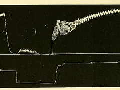 This image is taken from Page 98 of The physiology and pathology of the cerebral circulation; an experimental research