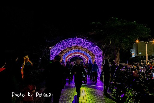 PhotoCap_001 | by 肥油太厚-鵝娘