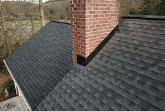 21 Roofing Gallery