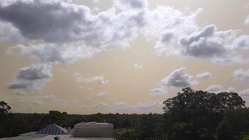 aus australia digital newsouthwales sky pentax weather