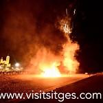 enterro-carnestoltes-carnaval-sitges