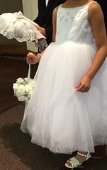 Wedding2014Girl