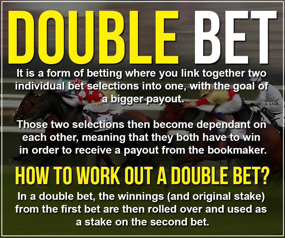 Cash out betting explained lyrics ezibetting review journal newspaper