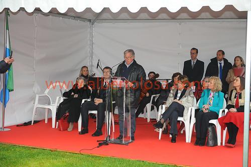 HOMENAJE CANTABRIA MINISTRA JUSTICIA-40