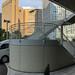 Nishisinjuku 2 Chome, Tokyo, Tokyo, Prefecture, Japan. 2015-11-13 08:32:25