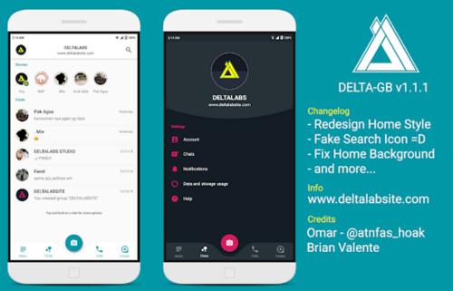 DELTA-GB v1.1.1