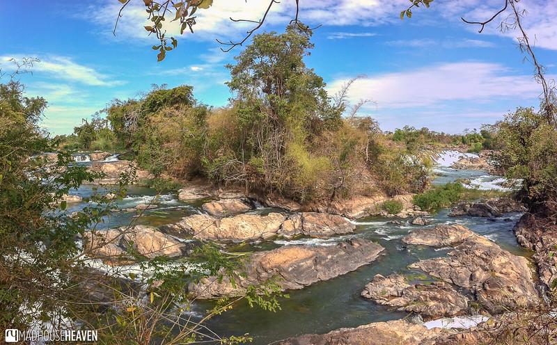 Laos - 0143-Pano