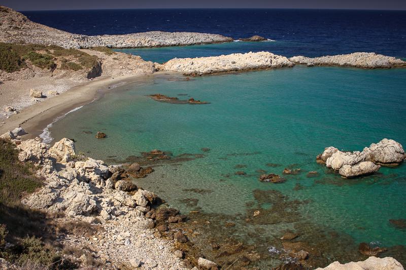 Ikaria (isla griega)