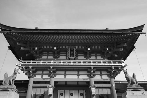 25-02-2019 Kyoto (50)