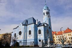 Viajefilos en Bratislava 069