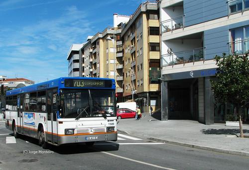 STCP1580 | by Remise da Boavista