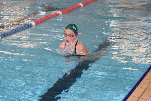 WBOP Yr 5 & 6 Swimming Championships 2019