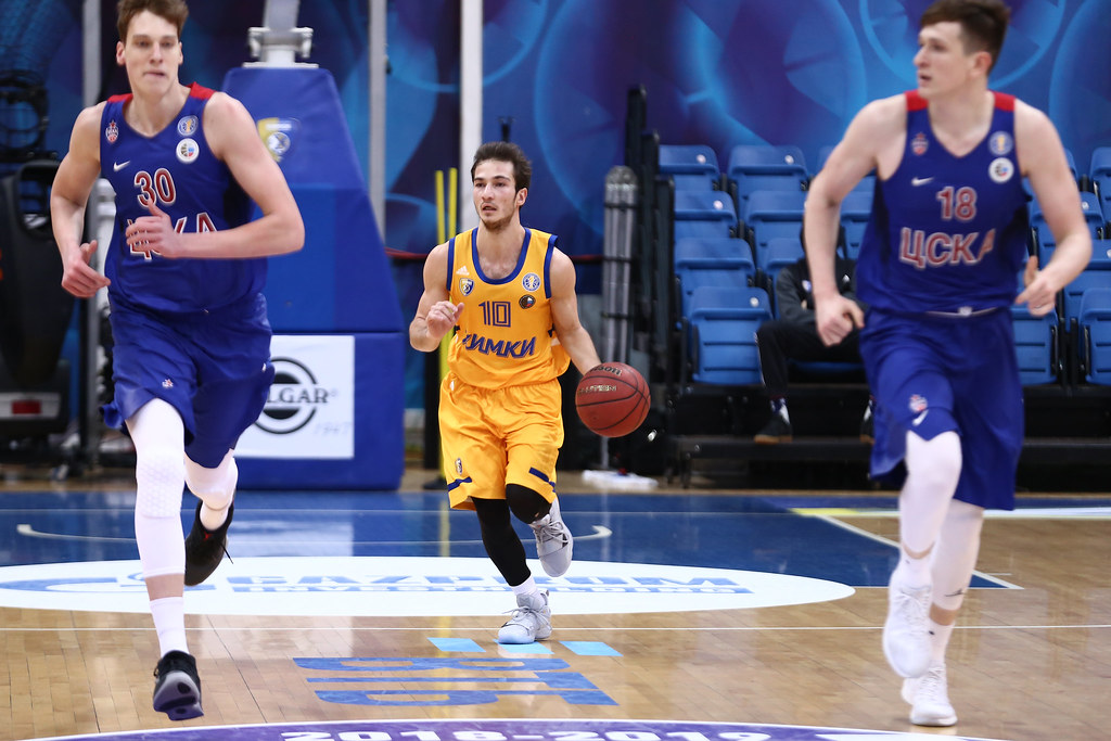 khimki2_cska2_vtb_youth_league_ (13)