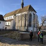 2019_02_13_Wasserschloss_Brugg_Fred (40)