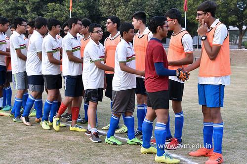 Inter House Football Competition 2018-19 5 (30)   by Atmiya Vidya Mandir