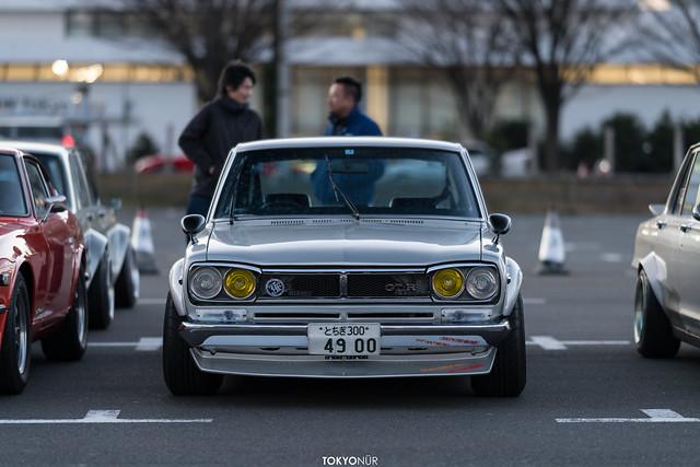 Tokyonur_Hiro_DSC08065