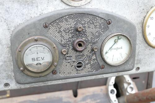 P1000209   by Juri Castricum.nl