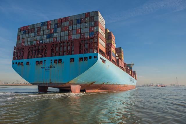 Merete Maersk_DVL6726