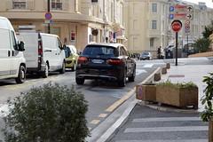 174_Monaco_20190209