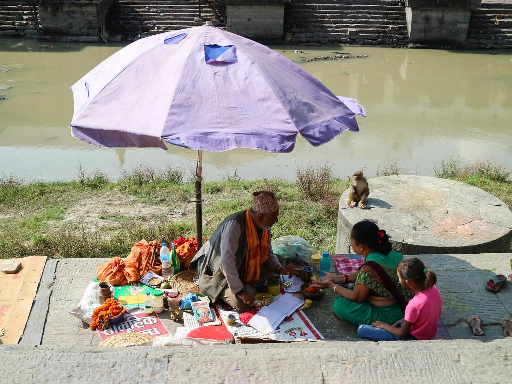 Katmandú en 3 días, visitas imprescindibles