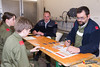 2019.04.06 - Wissenstest + Wissensspiel Feuerwehrjugend - Bezirk Spittal-11.jpg