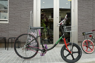 卍 BICYCLES FOR SALE 卍