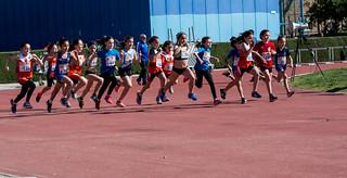 _DSC0023 | by Club Atletismo Leganés