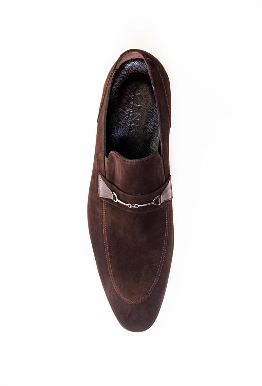 footwear09