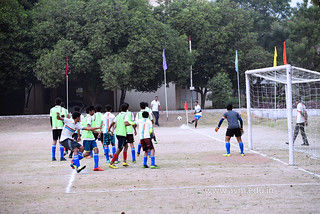 Inter House Football Competition 2018-19 8 (18)   by Atmiya Vidya Mandir