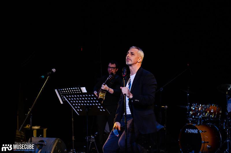 koncert_vyachaslava_shtypsa_110