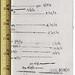 zen_height_chart_300dpi