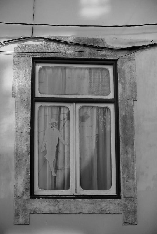 Lisbon_2019_57