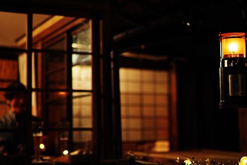 Ueno-Sakuragi-Atari | Y I | Flickr
