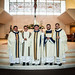 2019 Transitional Diaconate Ordination