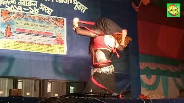 Gup Chup Gup Chup - Karan Arjun | Mamta Kulkarni &Alka Yagnik,Ila Arun dance hungama