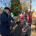 2019_02_13_Wasserschloss_Brugg_Beat (53)