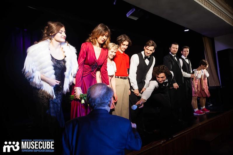 teatr_shalom_dom_gur-143