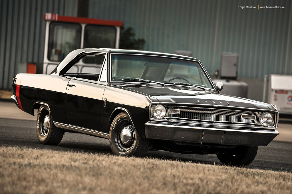 1967 Dodge Dart >> Black 1967 Dodge Dart Gt 1967 Dodge Dart Gt Mopar Nation