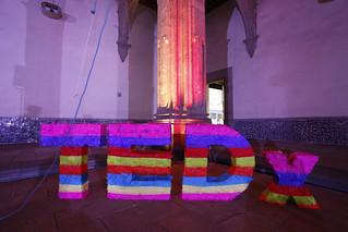 _SM_7745 | by TEDxCuauhtémoc