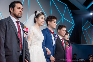 peach-20190309-wedding-572 | by 桃子先生