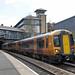 West Midlands Railway 172344 - Jewellery Quarter by Neil Pulling