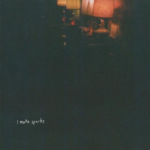 Novo Amor - I Make Sparks | by jocastro68